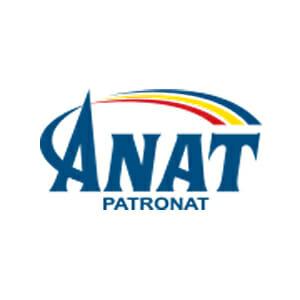 Asociaţia Naţională a Agenţiilor de Turism propune soluţii compensatorii alternative pentru agenţiile de turism