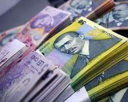 Ministerul Economiei anunţă că 92% din bugetul său de 6,6 miliarde de lei din acest an va fi cheltuit pe măsuri de sprijin pentru sectorul privat