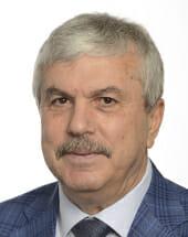 Parlamentul European a votat raportul europarlamentarului PSD Dan Nica: 95,5 de miliarde euro pentru cercetarea europeană