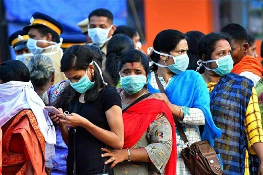 Economişti: Economia Indiei se va contracta în actualul trimestru, din cauza Covid-19, dar îşi va reveni în următorul