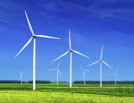 AIE: Vehiculele electrice şi energia regenerabilă vor avea nevoie de o creştere semnificativă a ofertei de minerale critice
