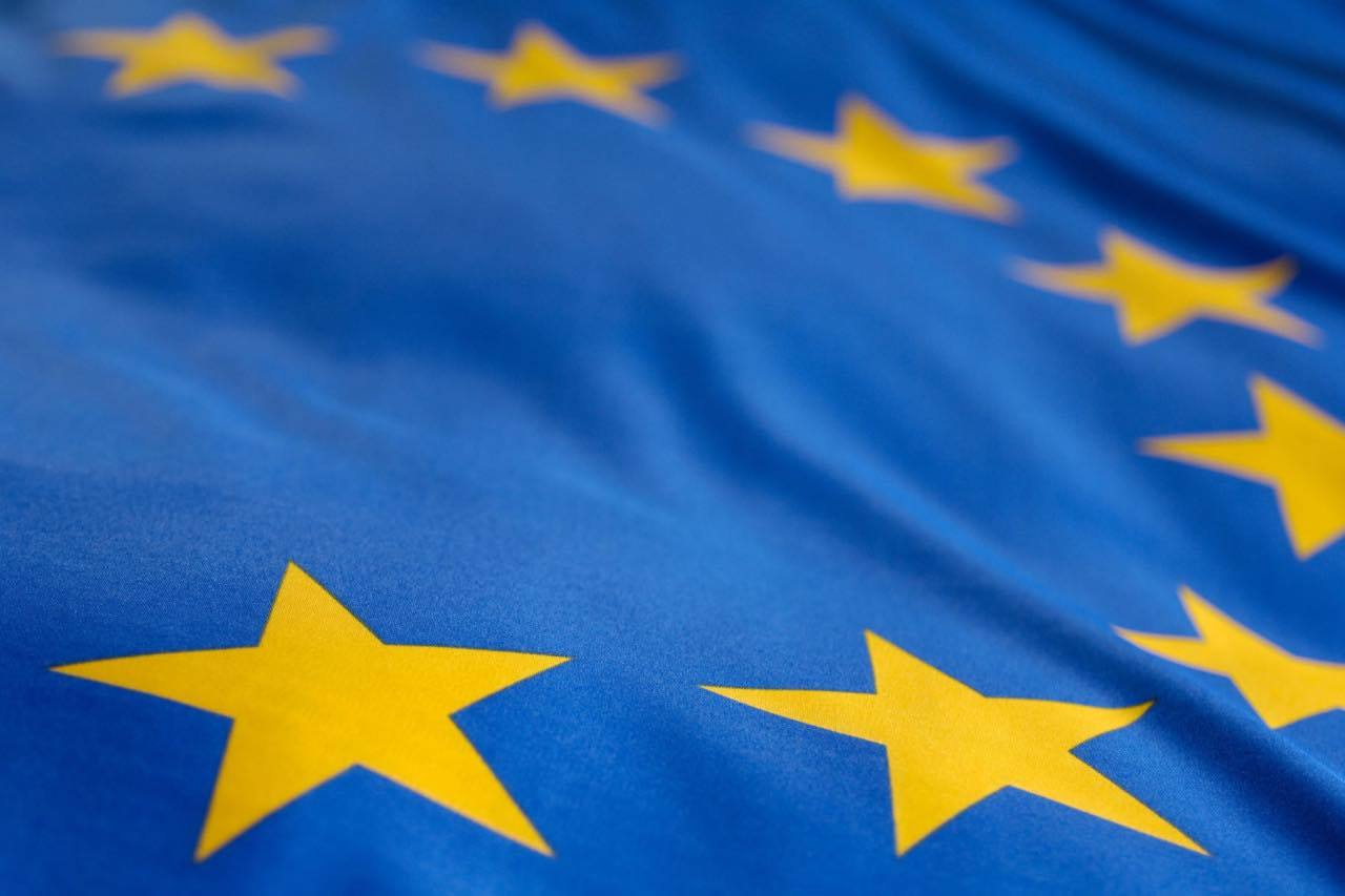 Parlamentul European a adoptat fonduri de 243 miliarde de euro favorabile mediului pentru dezvoltarea şi cooperarea regională