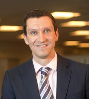 """Videoconferinţa News.ro """"IMM-urile, oxigen pentru România"""" – Bogdan Speteanu, director executiv, Produse Corporate, BCR: Cred că putem intra într-un ciclu economic extraordinar, avem aceste premise"""