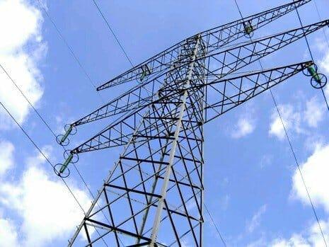 Companiile E-Distribuţie din România investesc anul acesta 182 milioane de euro în modernizarea şi digitalizarea reţelelor electrice