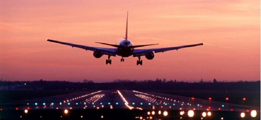 Marea Britanie a eliminat Portugalia de pe lista ţărilor din care se poate călători fără carantină, spre nemulţumirea operatorilor aerieni