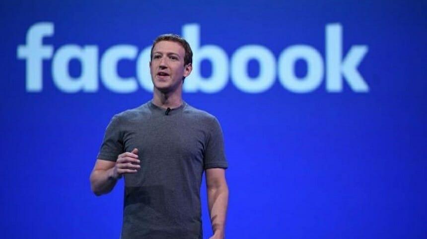 Mark Zuckerberg anunţă noi funcţii pentru susţinerea afacerilor şi a cumpărăturilor: magazine pe WhatsApp şi Marketplace, Instagram Visual Search şi Shops Ads
