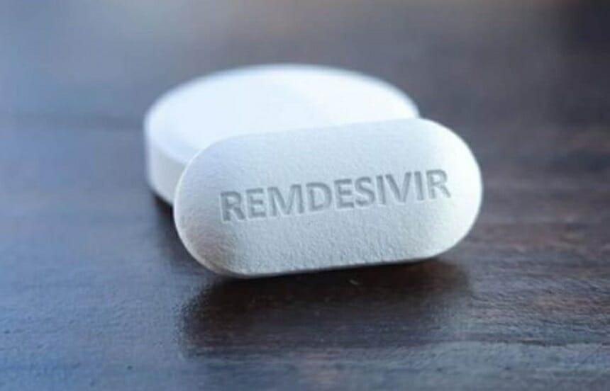 Analiză Gilead Sciences: Antiviralul Remdesivir reduce mortalitatea bolnavilor de Covid-19 spitalizaţi