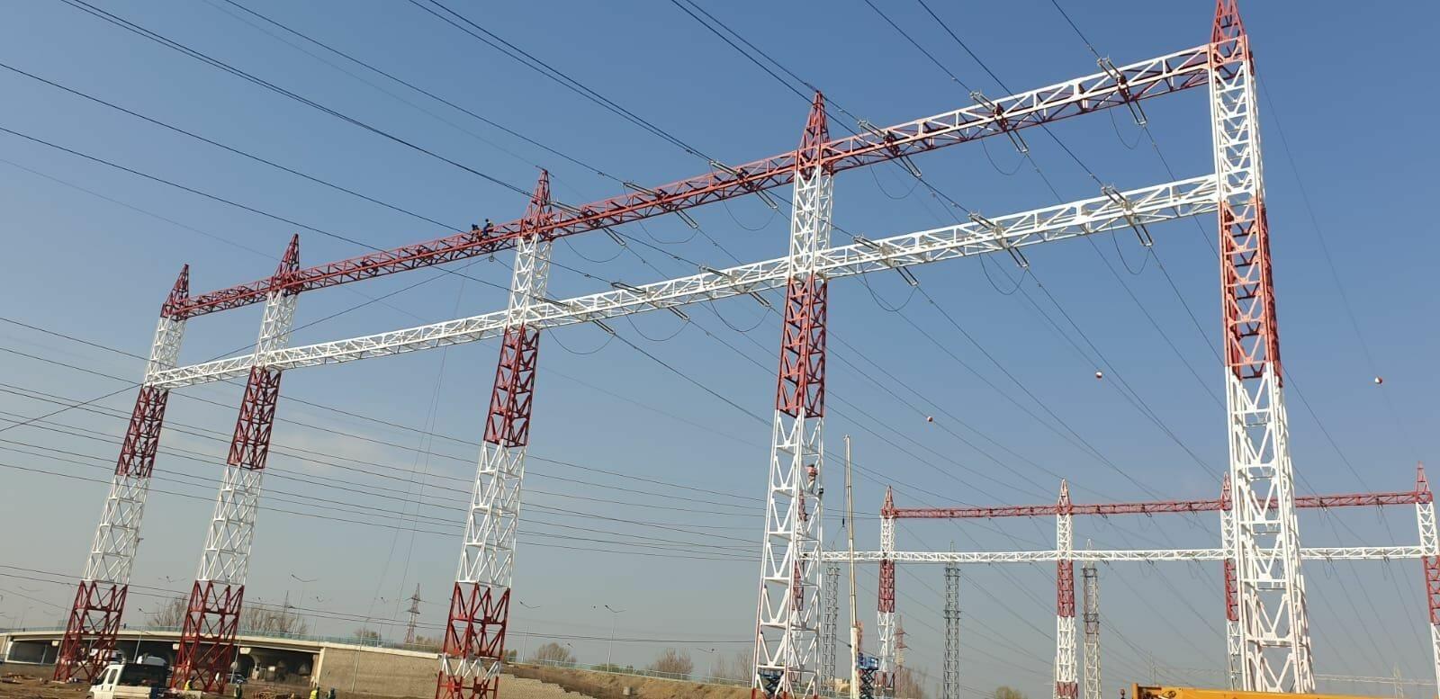 Secretariatul General al Guvernului cere Transelectrica să repartizeze 90% din profitul net realizat în 2020 sub formă de dividende la bugetul de stat
