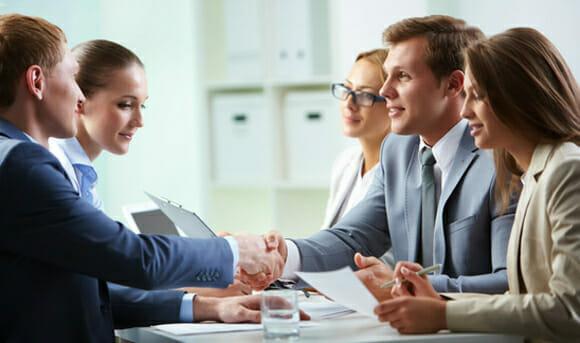 CEO Survey PwC România: Intenţia de a face mai multe angajări, la minimul ultimilor 7 ani