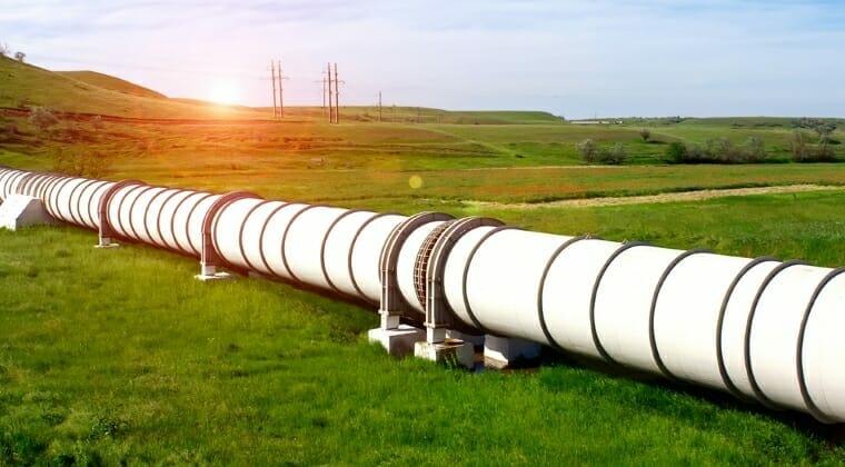 Berlinul a pierdut apelul pentru anularea unei decizii a justiţiei de limitare a accesului Gazprom la conducta de gaze OPAL