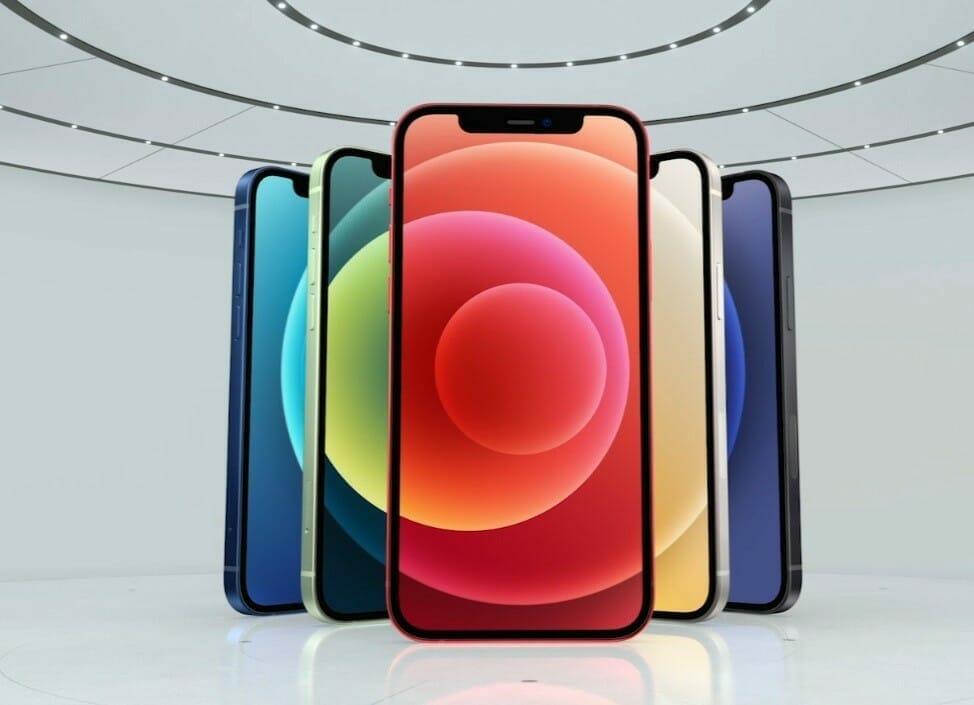 Nikkei: Noua versiune a celui mai ieftin iPhone va fi compatibilă cu tehnologia 5G, iar iPhone Mini nu va mai fi inclus în gama din 2022