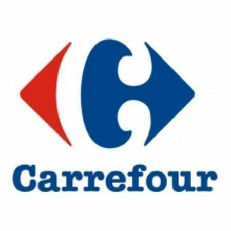 Loturi de îngheţată retrase de la vânzare în magazinele Carrefour, din cauza conţinutului de oxid de etilenă – LISTA sortimentelor retrase