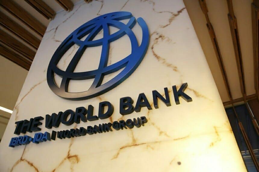 """Un grup de consilieri externi a identificat probleme majore în rapoartele """"Doing Business"""" ale Băncii Mondiale"""