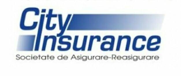 Cîţu, despre cazul City Insurance: Trebuie să ne obişnuim ca în economiile de piaţă să dea şi faliment companiile, e o chestie naturală. Trebuie să vedem dacă a fost  fraudă acolo / Mă voi asigura că clienţii de la City Insurance nu vor avea de suferit
