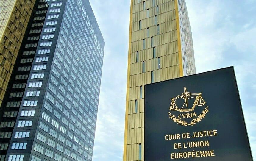 """Comisia Europeană dă Polonia în judecată la Curtea de Justiţie a Uniunii Europene cu privire la """"subminarea"""" independenţei autorităţii naţionale poloneze de reglementare a telecomunicaţiilor"""