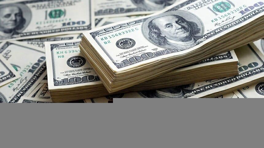 """Rezerva Federală va începe """"în curând"""" să reducă achiziţiile lunare de obligaţiuni; dobânzile ar putea fi majorate mai repede decât era aşteptat"""