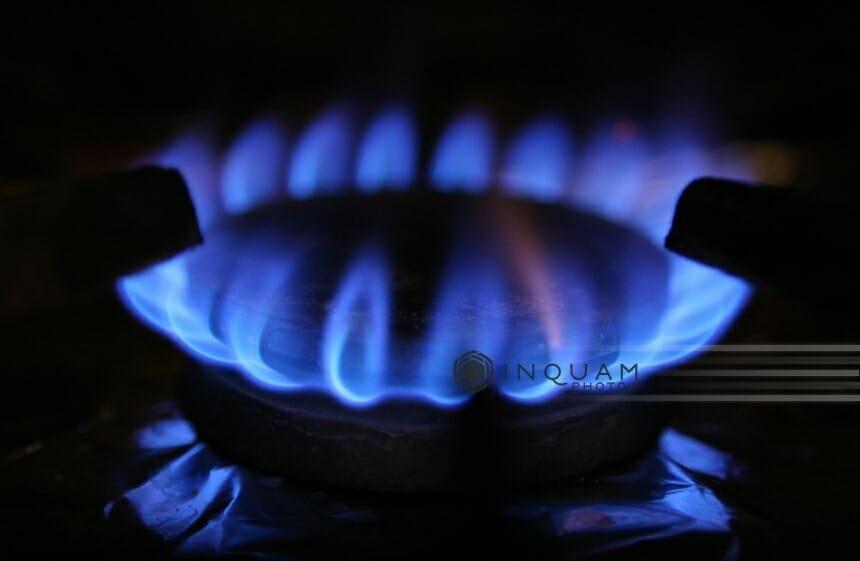 Norvegia măreşte exporturile de gaze naturale în Europa în contextul preţurilor record