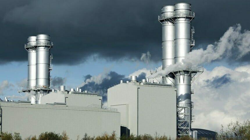Guvernul britanic anunţă că ar putea lua măsuri pentru a proteja consumatorii de creşterea preţurilor gazelor naturale