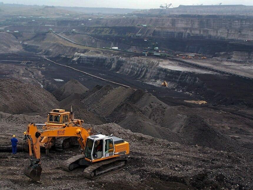Polonia va menţine în funcţiune mina de cărbune Turow, în pofida unei amenzi de 500.000 de euro pe zi din partea UE