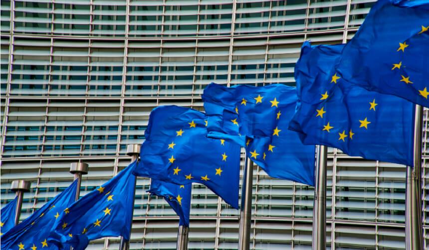 Comisia Europeană va crea un set de măsuri pe care statele membre le vor putea lua pentru a contracara creşterea preţurilor energiei