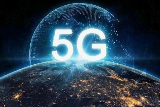 Ekholm, Ericsson: Anticipăm că, până în anul 2030, două treimi din forţa de muncă mondială va depinde de conectivitatea 5G