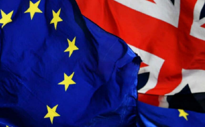 Uniunea Europeană a oferit Marii Britanii un pachet de măsuri pentru a facilita tranzitul mărfurilor în Irlanda de Nord